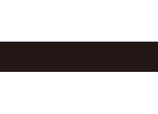 Osoto TheBUTON