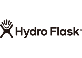 Hydro Flask®︎