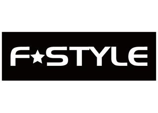 F★STYLE