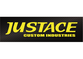 JUSTACE