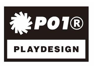 PLAYDESIGN P01