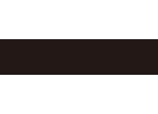ALUDOA ALUMINUM  CONTAINER TYPE