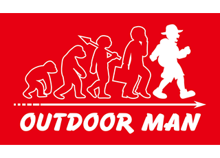 OUTDOOR MAN