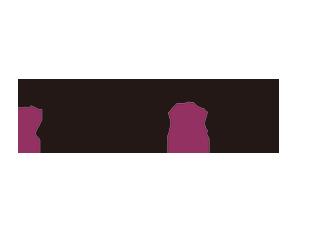 アジアン雑貨ショップ ラフエイジア