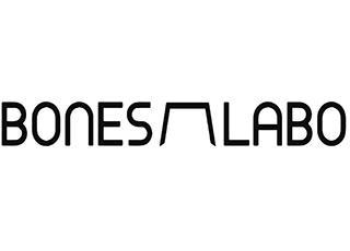 BONES-LABO