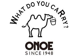 ONOE(尾上製作所)