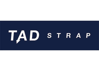 TAD STRAP