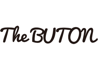 The BUTON