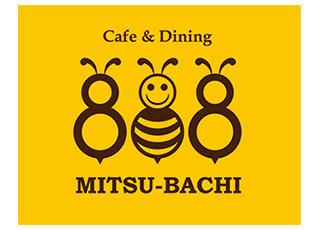 Cafe & Dining MITSU-BACHI