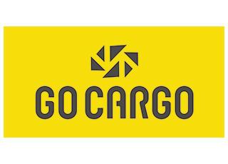 Gocargo