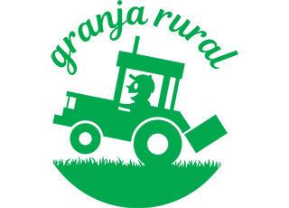 granja rural -記憶に残る野菜-