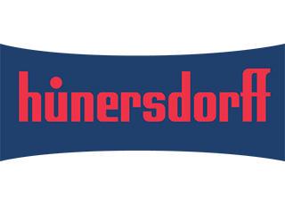 hunersdorff