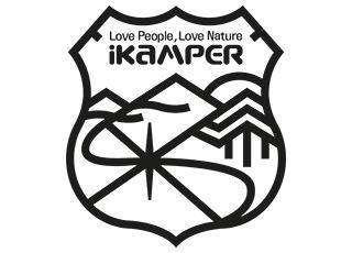 iKaMPER JAPAN