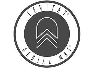 LEVITAT