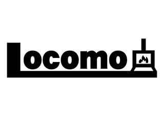 Locomo