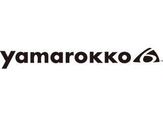 yamarokko