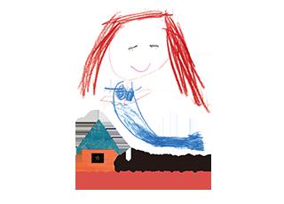 100mermaids workshop