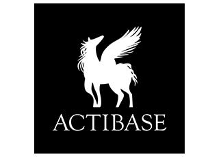 ACTIBASE