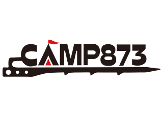 CAMP873 (キャンプヤナサン)