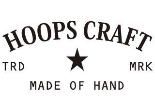 HOOPS CRAFT