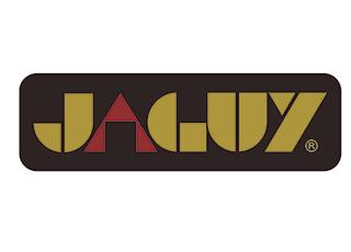 JAGUY (野外)