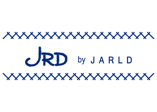 JRD by JARLD