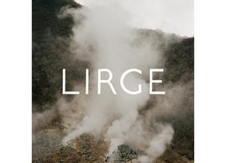 LIRGE