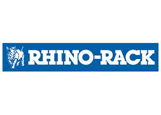 RHINO-RACK(ライノラック)