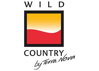 WILD COUNTRY by TERRA NOVA