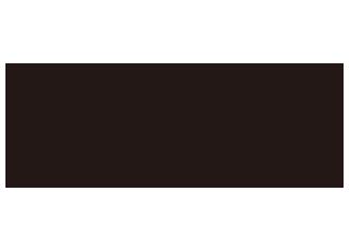 Yetina