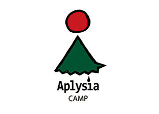 AplysiaCAMP