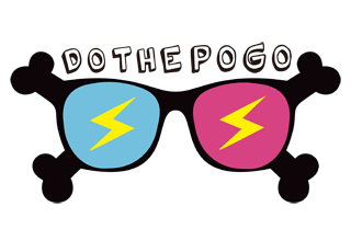DO THE POGO