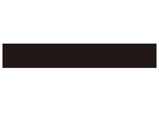 flame FRAMES