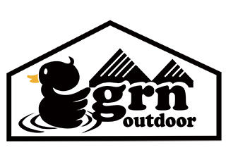 grn outdoor