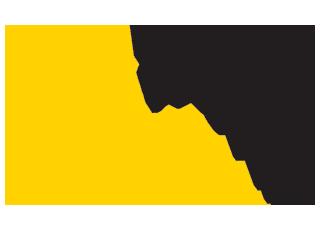 MINIMAL WORKS