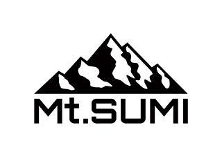 Mt.SUMI