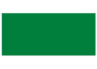 naturum (ナチュラム)
