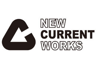 NEW CURRENT WORKS
