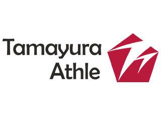 TamayuraAthle (タマユラアスレ)
